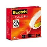 3M-CELO CRYSTAL 33X19MM