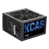 AER-FUENTE KCAS600S