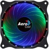 AER-REF COSMO 12 FRGB