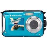 AGF-CAM RSHOT WP8000 BL