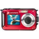 AGF-CAM RSHOT WP8000 RD