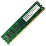APA-4GB DL.04G2J.H9M