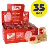 API-CELO 19MM X 33M 35U