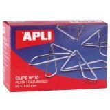 API-CLIP 11914