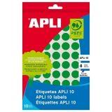 API-ETIQUETA 02733