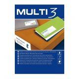 API-ETIQUETA MULTI3 210X297M