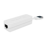 APP-ADP USB 3.0 LAN GIGABIT