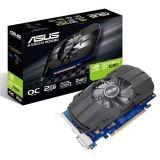 ASU-GF GT 1030 OC 2GB