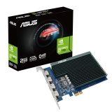 ASU-GF GT730 2G