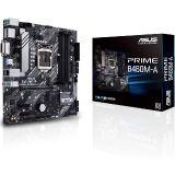 ASU-PB PRIME B460M-A