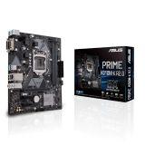 ASU-PB PRIME H310M-K R2