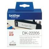 BRO-C DK22205