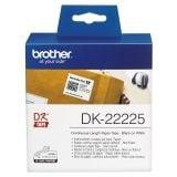 BRO-C DK22225