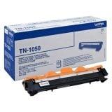 BRO-TN-1050