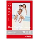 CAN-PAPEL GP-501