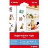 CAN-PAPEL MG-101