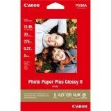 CAN-PAPEL PP-201 1318