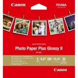 CAN-PAPEL PP-201 13