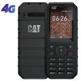 CAT-REA-SP B35 4G