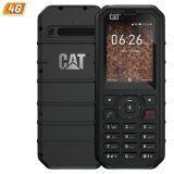 CAT-SP B35 4G