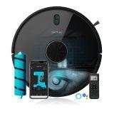CEC-ROBOT CONGA 5090