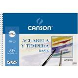 CSO-CUADERNO C200400697