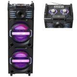 DEN-ALT 1.0 DJS-3010
