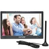 DEN-TV LED-1031