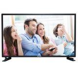 DEN-TV LED-2467