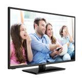 DEN-TV LED-3269