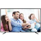 DEN-TV LED-5571T2CS