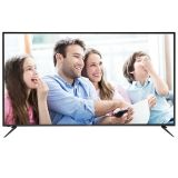 DEN-TV LED-6570T2CS