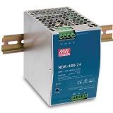 DLK-FUENTE 480W DIS-N480-48