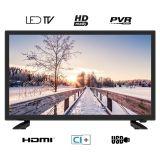 EAS-TV 24SM500