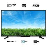 EAS-TV 32SM500