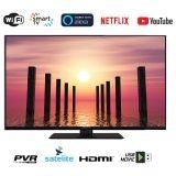 EAS-TV E24SL702