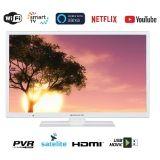 EAS-TV E24SL702W