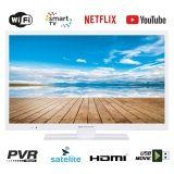 EAS-TV E32SL701W
