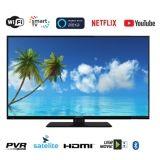 EAS-TV E40SL803
