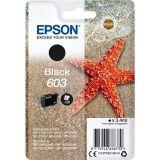 EPS-C13T03U14010