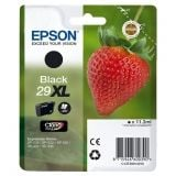 EPS-C13T29914012