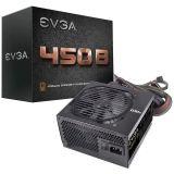 EVG-FUENTE 100-B1-0450-K2