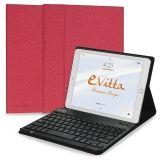 EVI-FUNDA TEC EVIP001001
