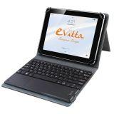 EVI-FUNDA TEC EVUN000706