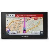 GAR-GPS 010-01680-18