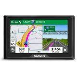 GAR-GPS 010-02036-2G