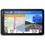 GAR-GPS 010-02313-10