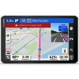 GAR-GPS 010-02313-11