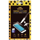 GEP-PROTEC 2081 IPHONE 6/6S