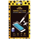 GEP-PROTEC 2156 IPHON 6P/6SP